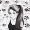 fleeshadsouza's avatar
