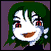 Fleet-Feet's avatar