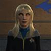 FleetAdmiral01's avatar