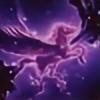 FleetastheWind's avatar