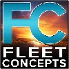 FleetConcepts's avatar