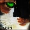 Fleetfoot-Tobermoray's avatar