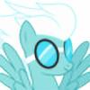 Fleetfootplz's avatar