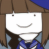 FleetingFirefly's avatar