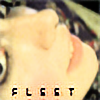 fleetingfolly's avatar