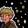 FleetingStability's avatar