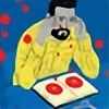 fleetofgypsies's avatar