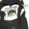FleetSheetInc's avatar