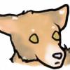 fleetsync's avatar