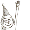 fleeweh's avatar