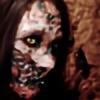 Flegias's avatar