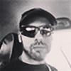 flegophotography's avatar