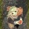 Flein-chan's avatar