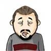 fleischshake's avatar