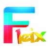 FleixDesign's avatar