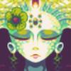 Fleja2003's avatar