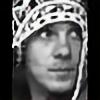 fleka's avatar