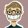 Flelb's avatar