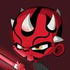 FleM-Cartoons's avatar