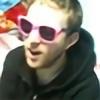Flemhead's avatar