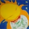 Flemingsen's avatar