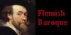 FlemishBaroque's avatar