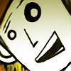 Flemstar's avatar