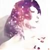 Flennkeks's avatar