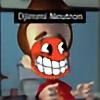 FlennyMoxley's avatar