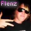 Flens's avatar