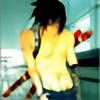 Fleon's avatar