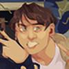 fleouriarts's avatar