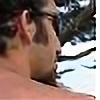 Flepio's avatar