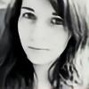 Flepsicaa's avatar