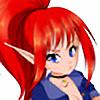 FlerendraFae's avatar