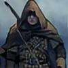 Fleret's avatar