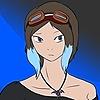 flerna's avatar