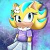 flerov's avatar