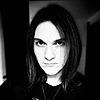 FlesCurtis's avatar