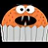 flesh-eatingmuffin's avatar