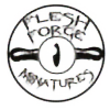 Flesh-Forge's avatar
