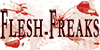 Flesh-Freaks