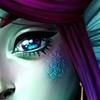 Flesh-Odium's avatar