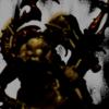 FleshcraftKitBash's avatar