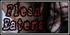 FleshEaters's avatar