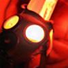 Fleshgoredon's avatar