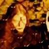 FleshTraktor's avatar
