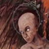 fleshvessels's avatar