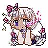 FleshyCupcake's avatar