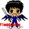 Fleskhjerta's avatar